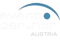 Event Partner Austria Logo