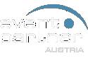 Event Partner Austria Logo